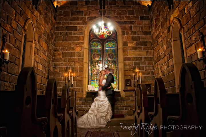 Fayetteville Arkansas Wedding Photographers Lane And