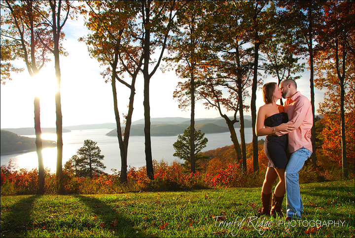 eureka springs senior personals Singles night life in asheville | asheville singles, dating personals.