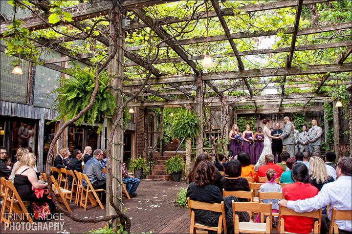 the garden room fayetteville arkansas wedding trinity ridge photography 39 s blog ForThe Garden Room Fayetteville Ar
