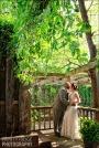 The Garden Room – Fayetteville Arkansas Wedding Photographers – Wesley andSammie