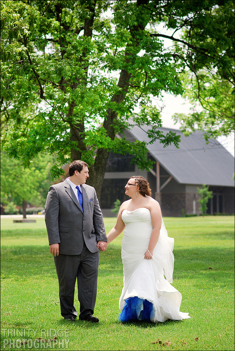williams baptist college walnut ridge arkansas wedding chapel