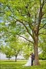 Northeast Arkansas Wedding Photographers – Williams Baptist College Chapel – Spencer andAmanda