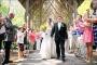Garvan Gardens Wedding – Hot Springs Wedding Photographers – Tom andTingting