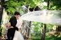 Thorncrown Chapel Wedding – Eureka Springs Wedding Photographers – Matthew andAlyssa