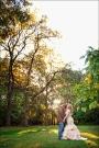 Little Rock Wedding – Central Arkansas Photographers – Eric andLaura