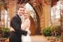 Mildred B. Cooper Memorial Chapel – Arkansas Wedding Photographers – T.J. andRebecca