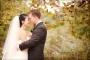 Buffalo River – Arkansas Wedding Photographers – Mike andAngie