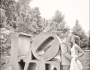 Crystal Bridges Wedding – Northwest Arkansas Photographers – Jehon andJennifer