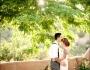 Santa Fe Destination Wedding – Isaac and Jessi – New Mexico WeddingPhotographers