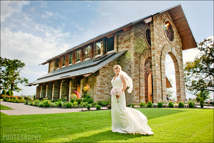 Hunt Chapel Rogers Arkansas Wedding Photography Bridal