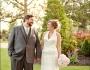 Hunt Chapel – Rogers Arkansas Wedding Photography – Andrew andMeg