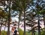 Crescent Hotel – Eureka Springs Arkansas Wedding Photographers – Reid andLindsay